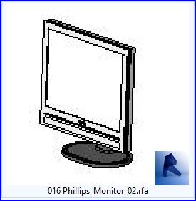 computacion 016