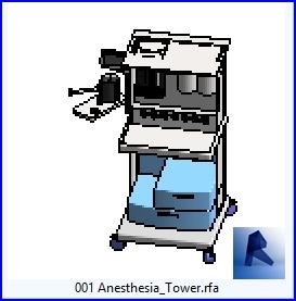consul medico 001