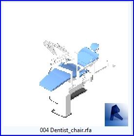 consul medico 004