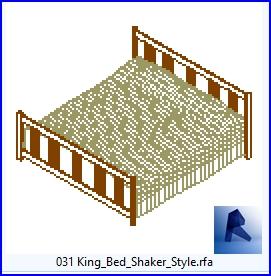 dormitorio 031