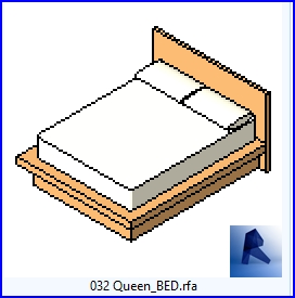 dormitorio 032