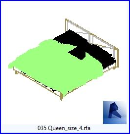 dormitorio 035