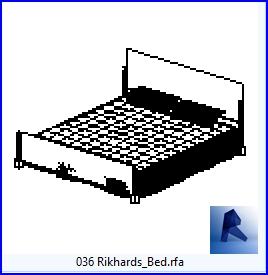 dormitorio 036