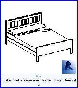 dormitorio 037
