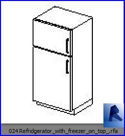 electrodomestico 024