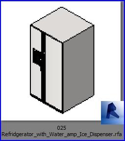 electrodomestico 025
