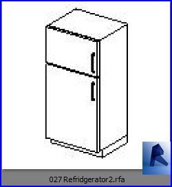 electrodomestico 027