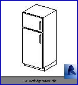 electrodomestico 028