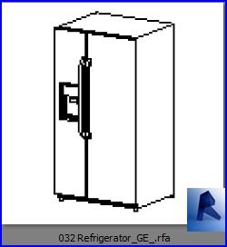 electrodomestico 032