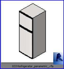 electrodomestico 033
