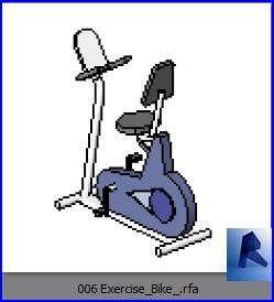 Gym 006