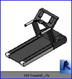 Gym 009