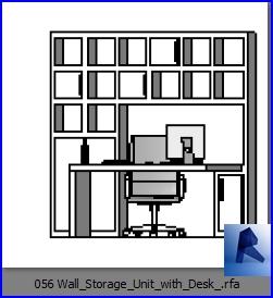oficina 056