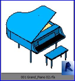 pianos 001