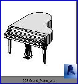 pianos 003