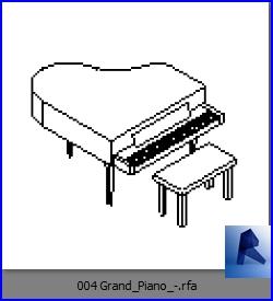 pianos 004