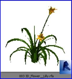 plantas 003