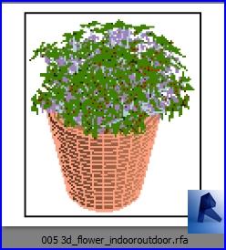 plantas 005