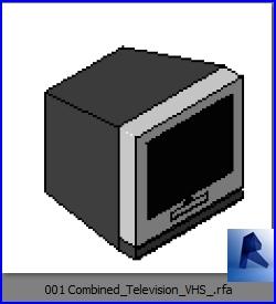 televisores 001