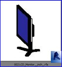 televisores 002