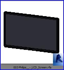televisores 003