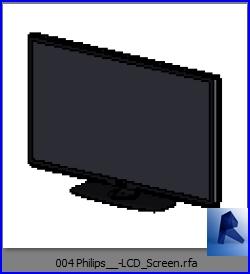 televisores 004