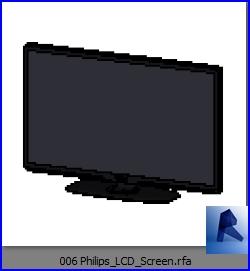 televisores 006