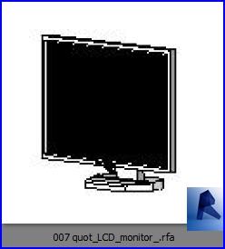 televisores 007