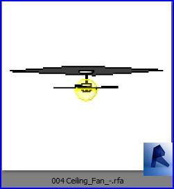 ventilador 004