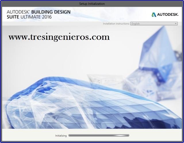 building_desing_suite_ultimate_www.tresingenieros.com