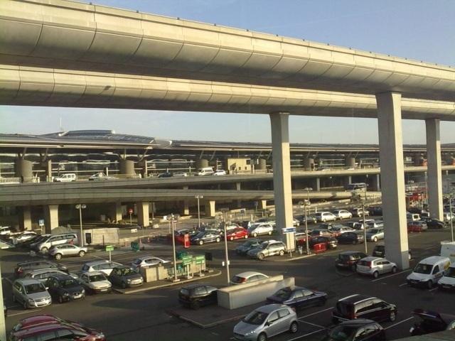 transporte sostenible 154 - soluciones buscadas