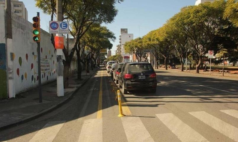 transporte sostenible 161 - soluciones buscadas