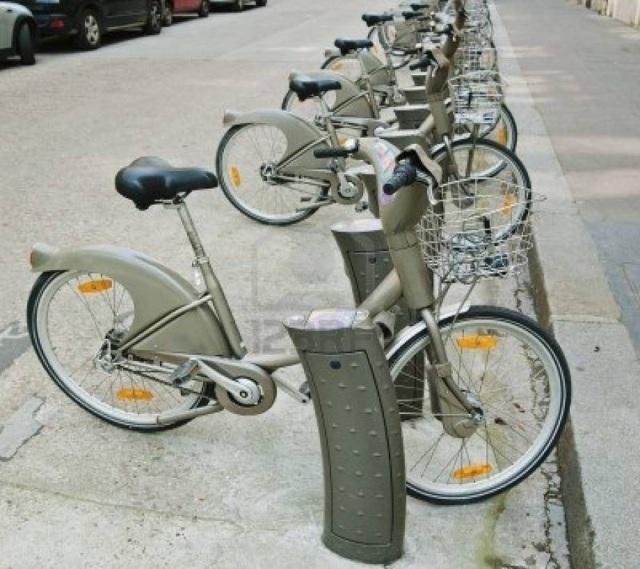 transporte sostenible 166 - soluciones buscadasl
