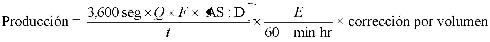 03 excavadoras hidraulicas - ecuacion 8.1