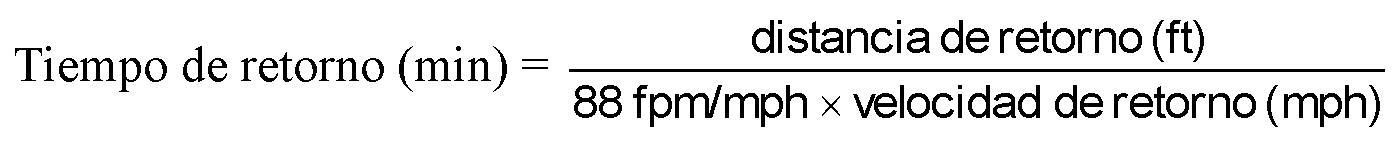 18 ecuacion 9.8 - 2
