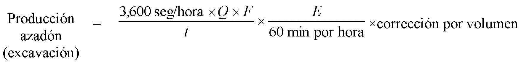 21 ecuacion 8.2