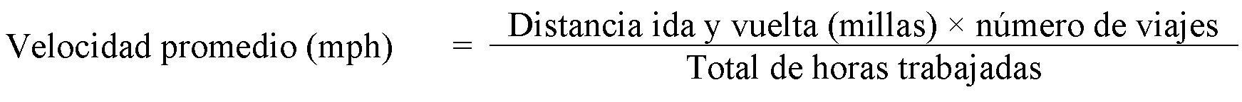 31 neumaticos - ecuacion 9.16