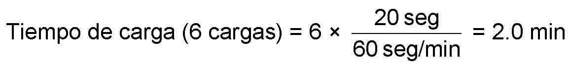 42 ejemplo 9.5 - paso 2 ....2