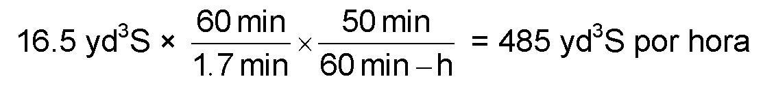 49 ejemplo 9.5 - paso 8 ....2