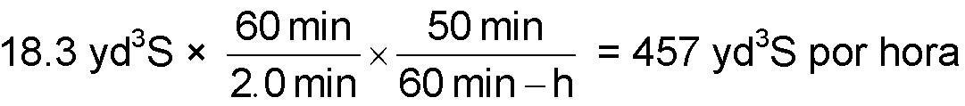51 ejemplo 9.5 - paso 8 ....4