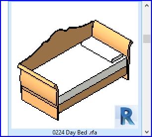 0224 Dia cama .rfa
