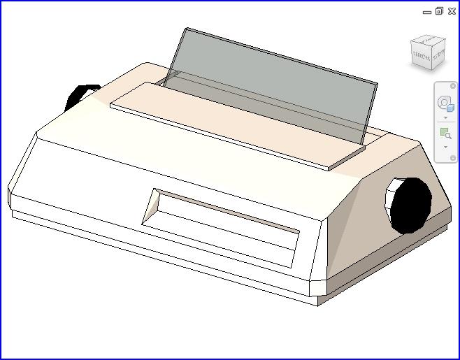 0266 impresora de matriz de puntos (iii).rfa