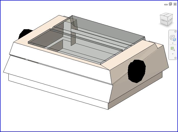 0267 Impresora de matriz de puntos.rfa