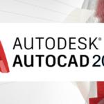 Autodesk 2021 descarga todos los software enlace directo 1 link todos los idiomas